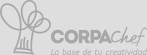 CorpaChef