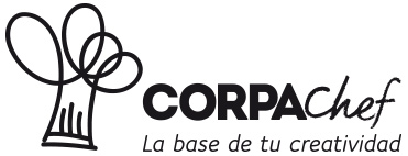 Corpa-Corp. Pascual Hnos., S.A.